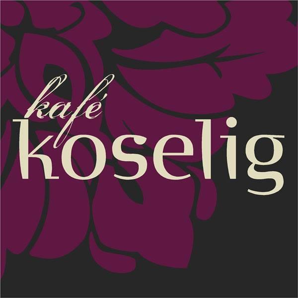 kafe koselig logo