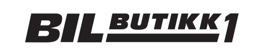 Bilbutikk1 logo
