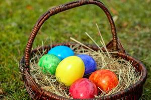 basket-color-colorful-colors